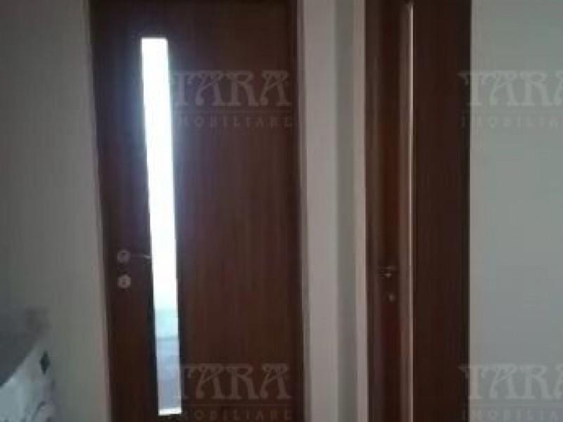 Apartament Cu 2 Camere Floresti ID V792238 5