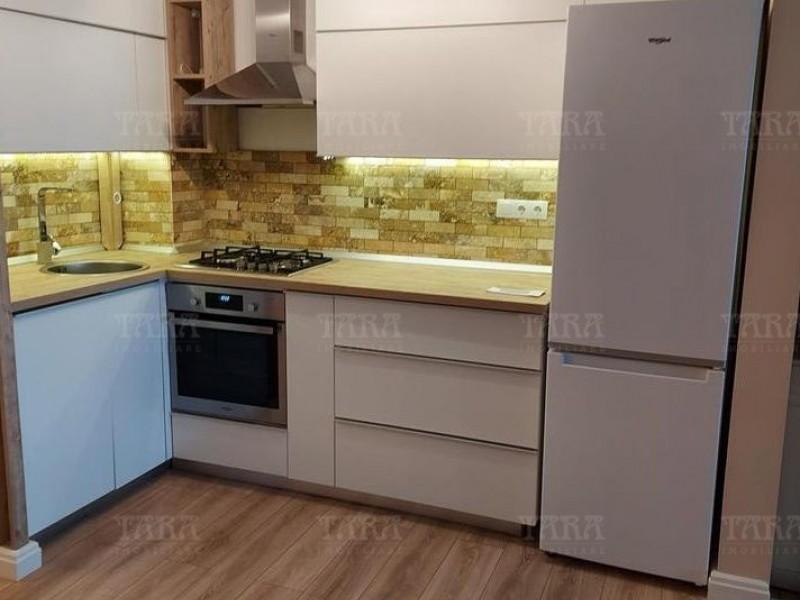 Apartament Cu 2 Camere Iris ID V1082640 1