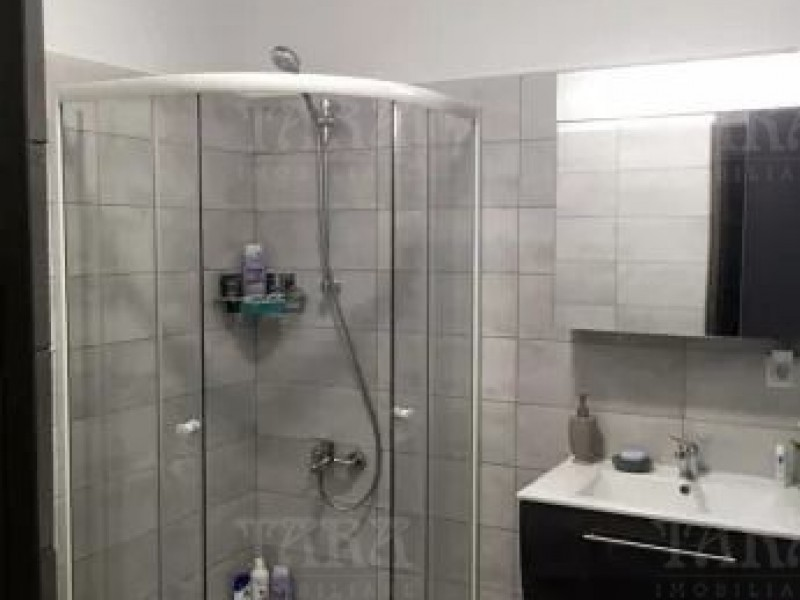 Apartament Cu 2 Camere Baciu ID V683089 7