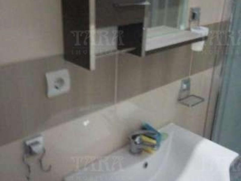 Apartament Cu 2 Camere Zorilor ID I325249 5