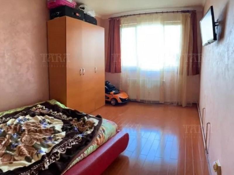 Apartament Cu 3 Camere Manastur ID V721307 5