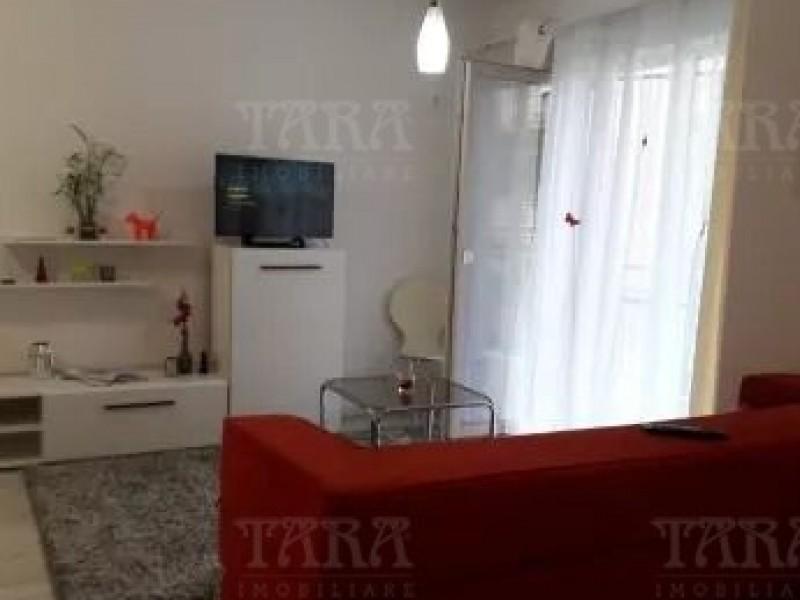 Apartament Cu 2 Camere Buna Ziua ID V751061 4