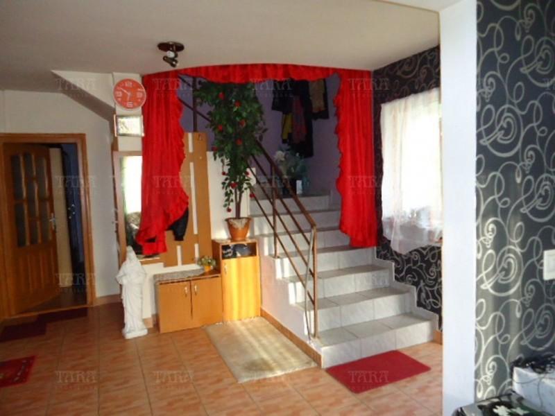 Casa Cu 7 Camere Floresti ID V277138 9