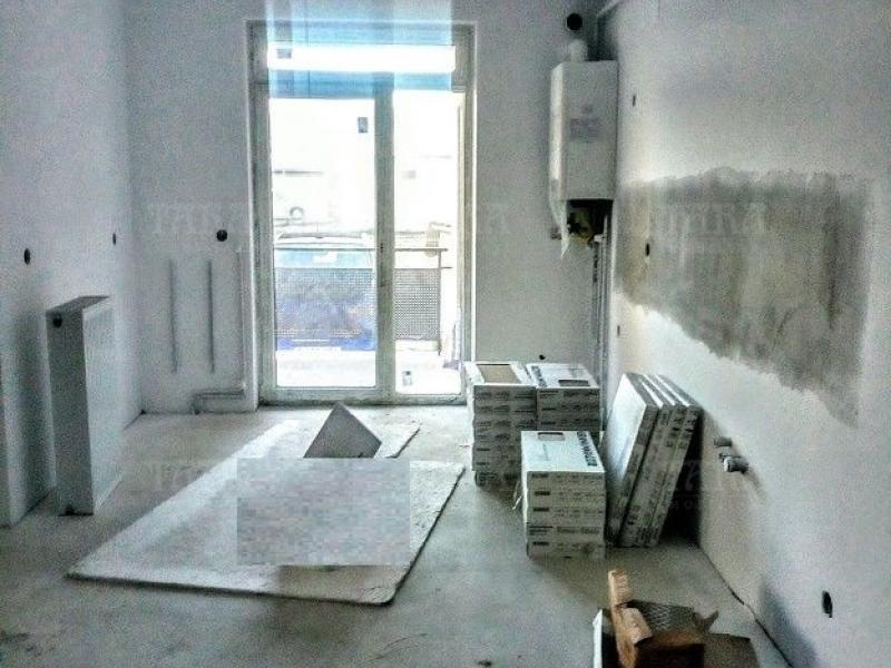 Apartament Cu 3 Camere Floresti ID V668334 1