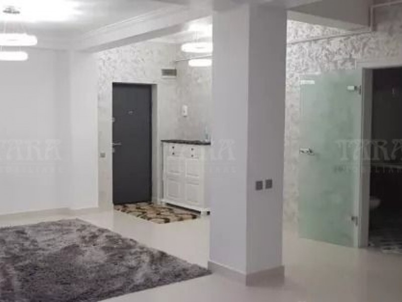 Apartament Cu 3 Camere Floresti ID V653051 4