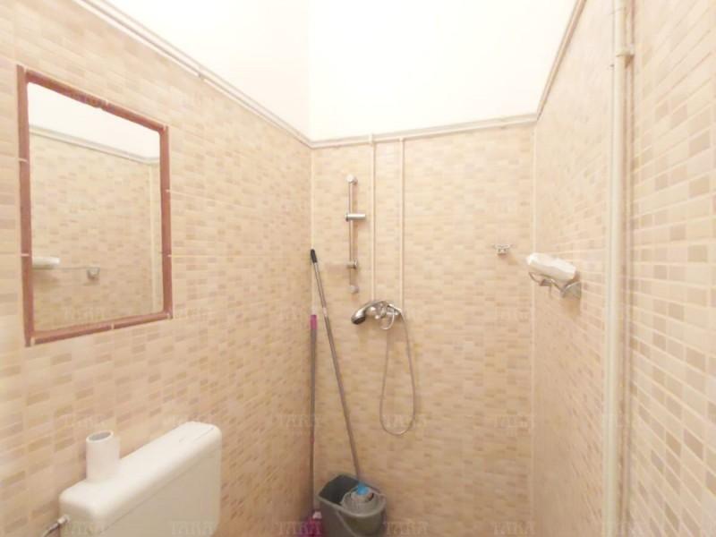 Apartament Cu 4 Camere Semicentral ID V889306 10
