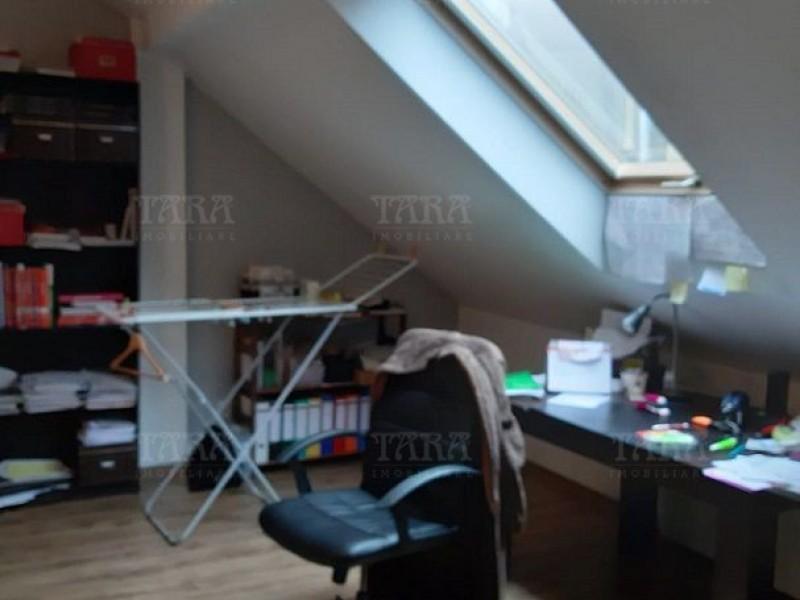Apartament Cu 2 Camere Ultracentral ID I979274 6