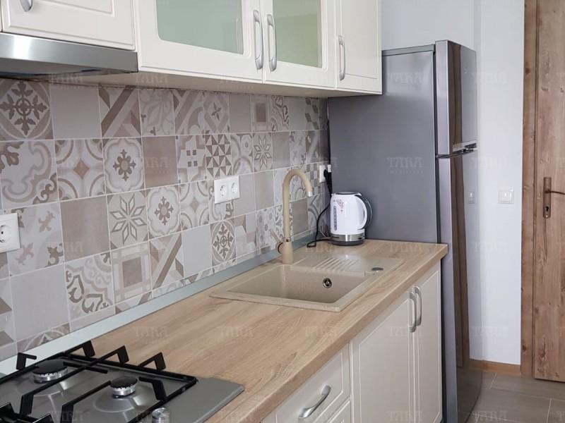 Apartament Cu 2 Camere Marasti ID I903383 5