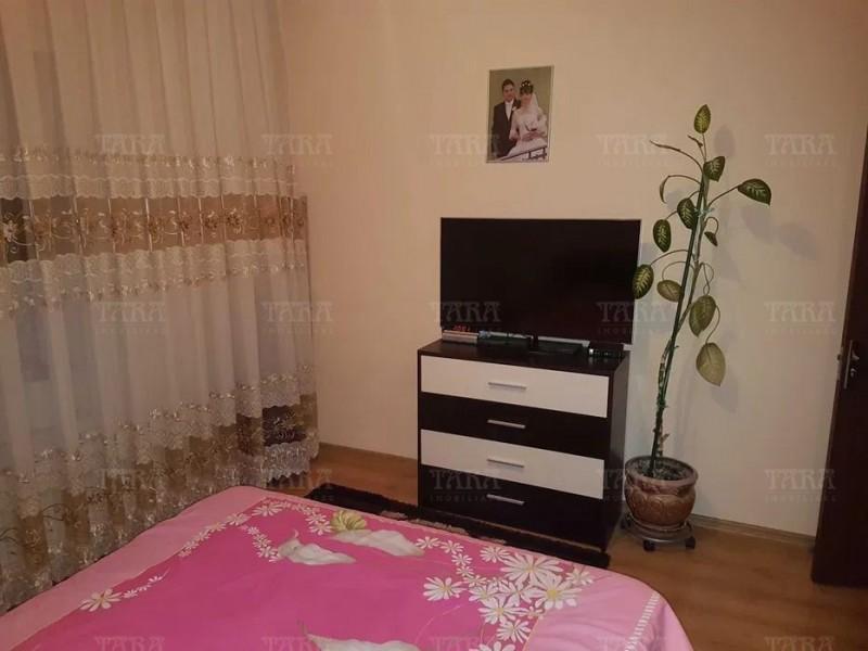 Apartament Cu 3 Camere Floresti ID V896602 6