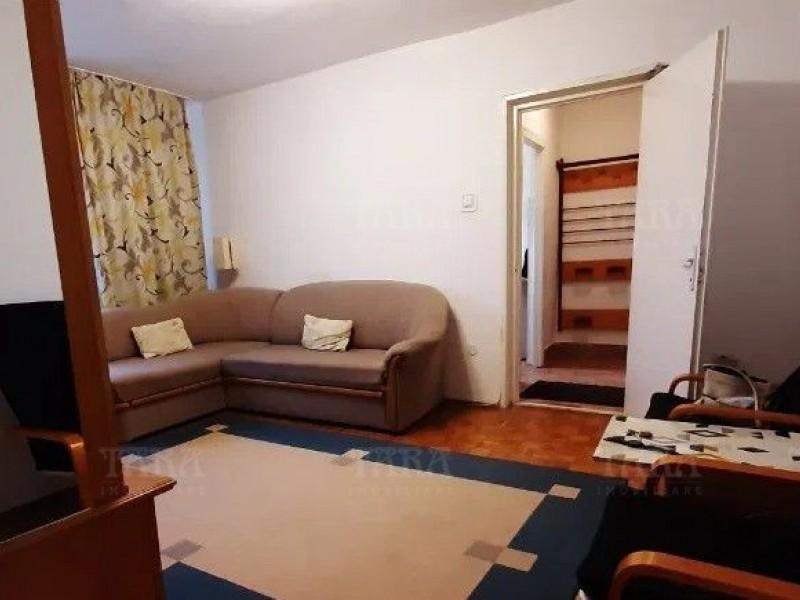 Apartament Cu 2 Camere Gheorgheni ID V1032140 2