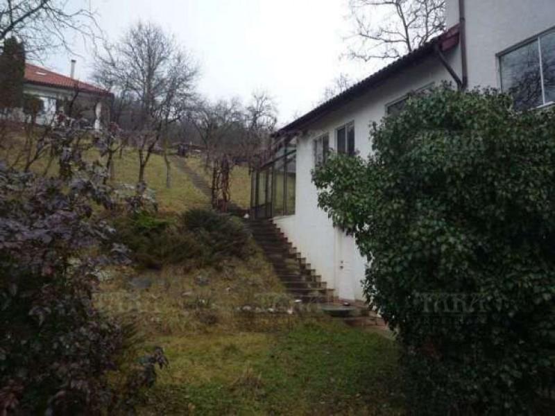 Casa Cu 4 Camere Grigorescu ID I310743 8