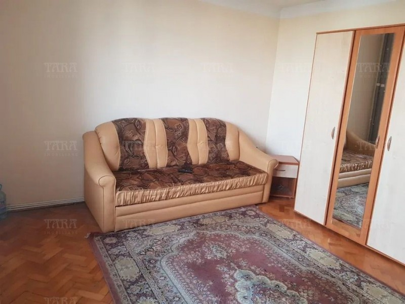 Apartament Cu 2 Camere Manastur ID V929195 3