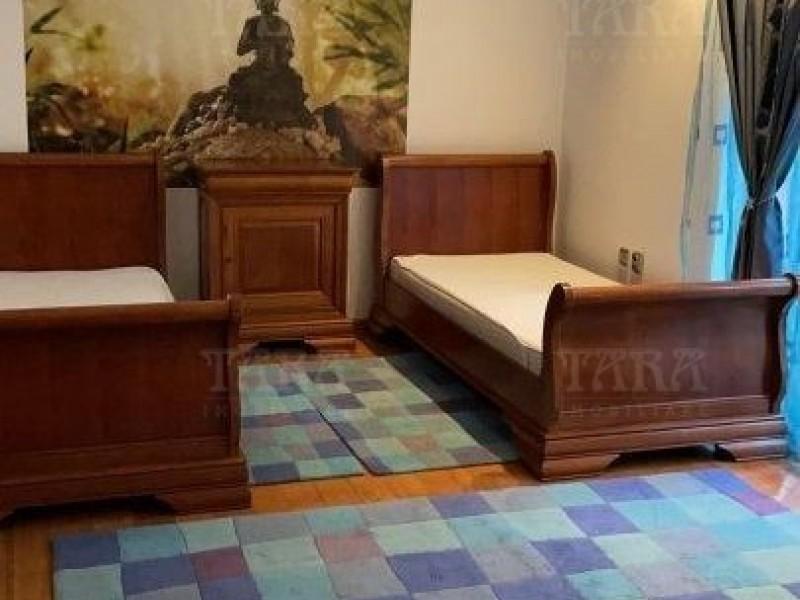 Apartament Cu 3 Camere Buna Ziua ID V1332136 5