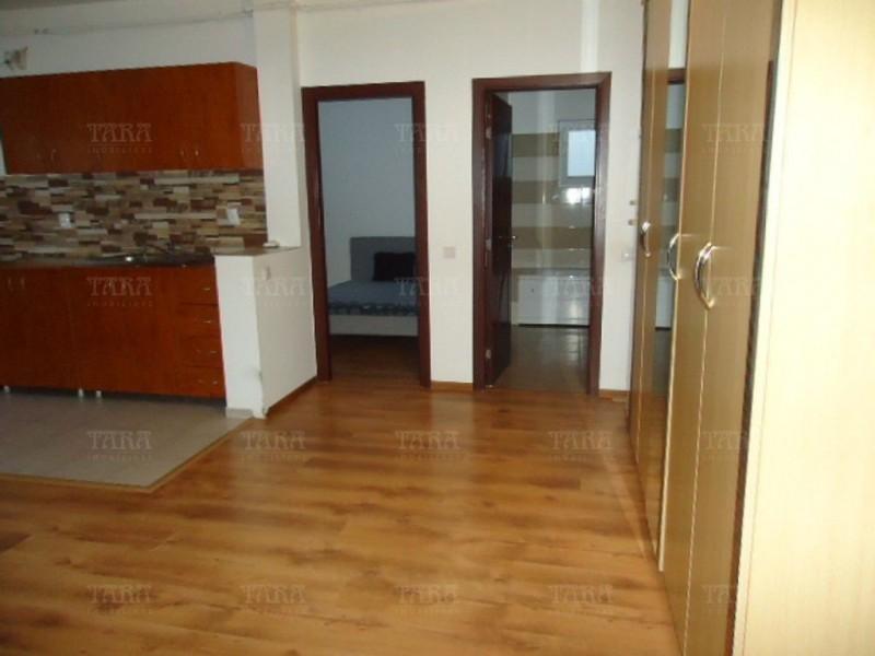 Apartament Cu 2 Camere Floresti ID V689179 3