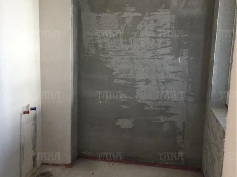 Apartament Cu 2 Camere Floresti ID V908804 4