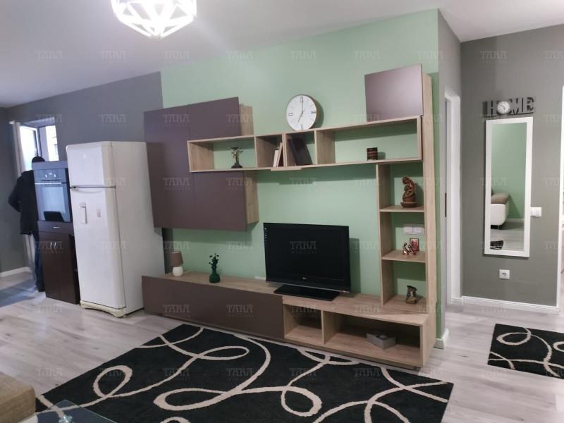 Apartament Cu 2 Camere Bulgaria ID V731133 2