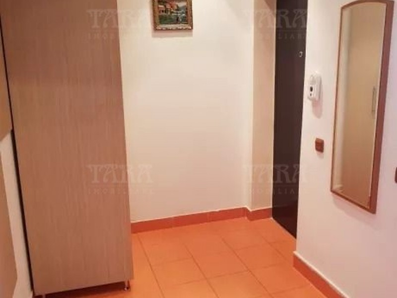 Apartament Cu 3 Camere Floresti ID V594350 5