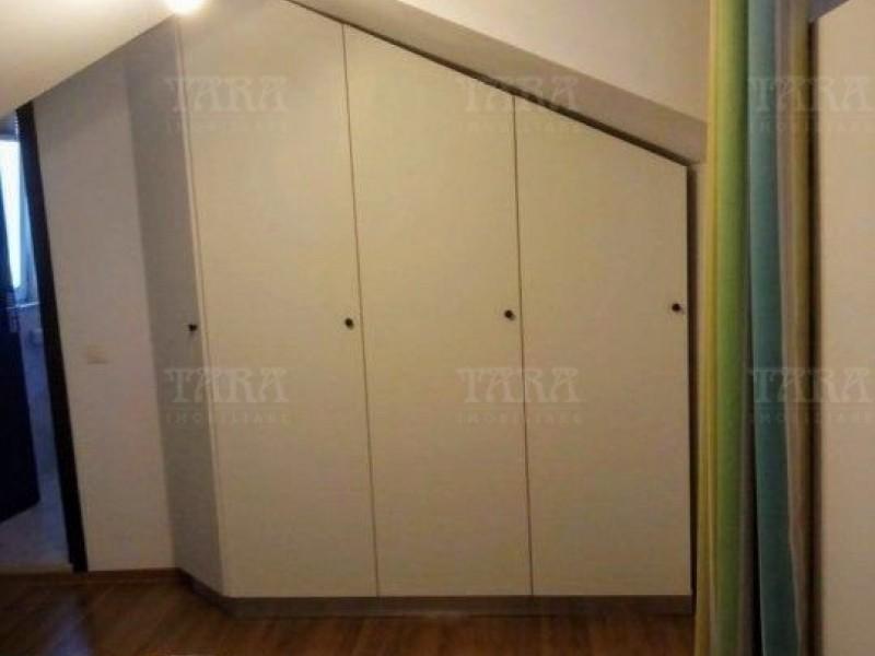 Apartament Cu 3 Camere Borhanci ID V1191936 5