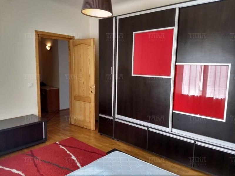 Apartament Cu 3 Camere Ultracentral ID I292050 8