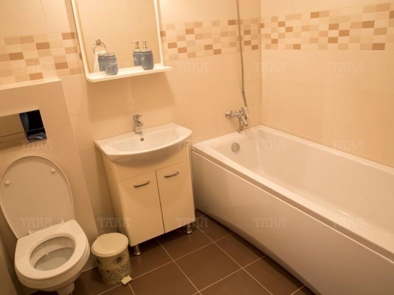 Apartament Cu 2 Camere Buna Ziua ID V616395 6