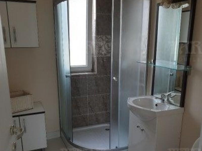 Apartament Cu 2 Camere Floresti ID V711535 6