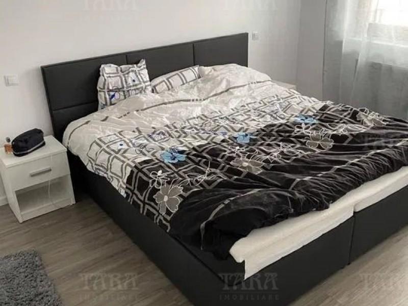 Apartament Cu 3 Camere Floresti ID V920555 4