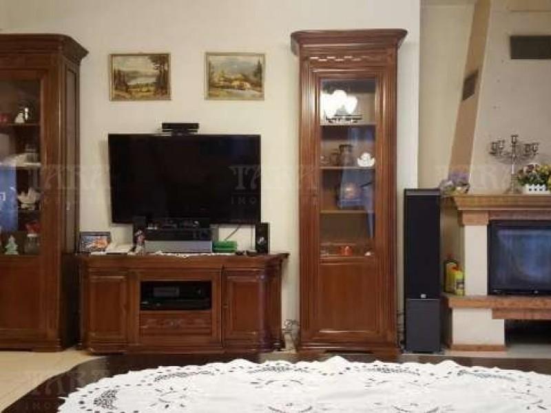 Casa Cu 5 Camere Someseni ID I375826 2