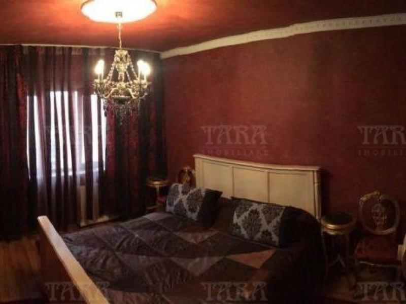 Apartament Cu 3 Camere Marasti ID V268816 5
