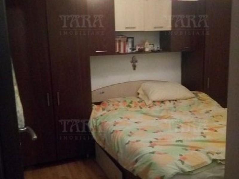 Apartament Cu 3 Camere Floresti ID V615468 5