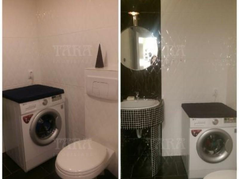 Apartament Cu 3 Camere Floresti ID V487348 6