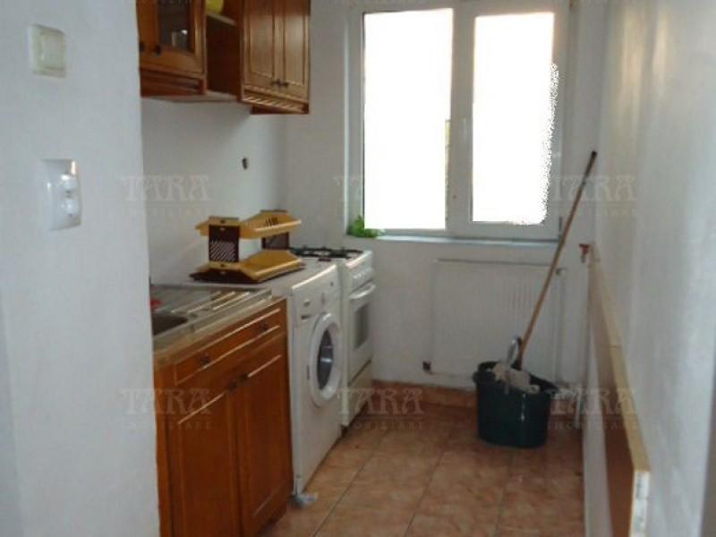 Apartament Cu 3 Camere Manastur ID V1142478 1