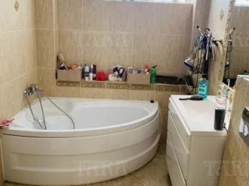 Apartament Cu 3 Camere Borhanci ID V715508 7