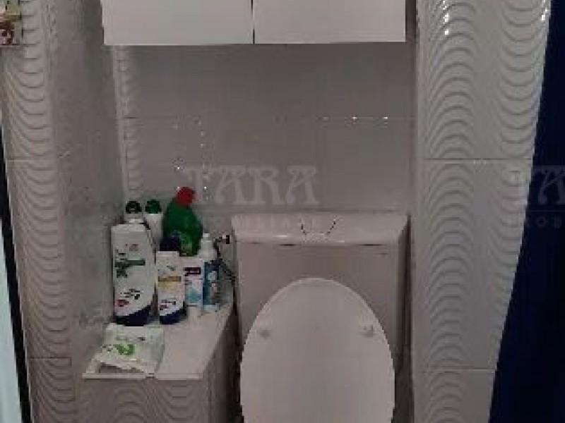 Apartament Cu 2 Camere Gheorgheni ID V1096742 7