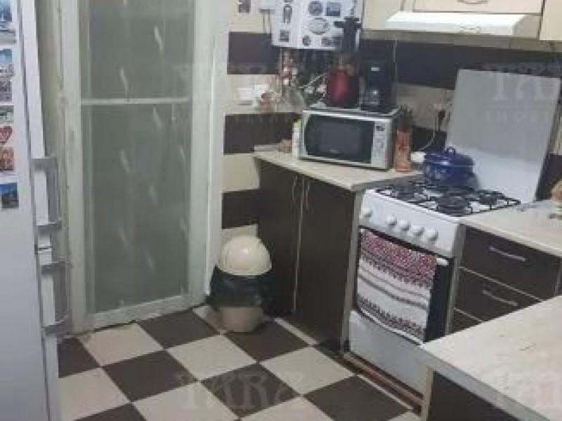 Apartament Cu 2 Camere Floresti ID V664378 2