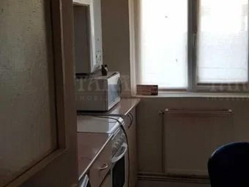Apartament Cu 2 Camere Manastur ID V932172 2