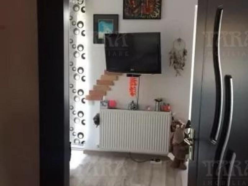 Apartament Cu 2 Camere Manastur ID V803936 6