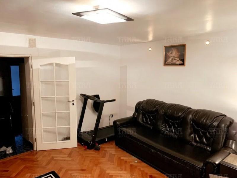 Casa Cu 2 Camere Ultracentral ID V1113552 4