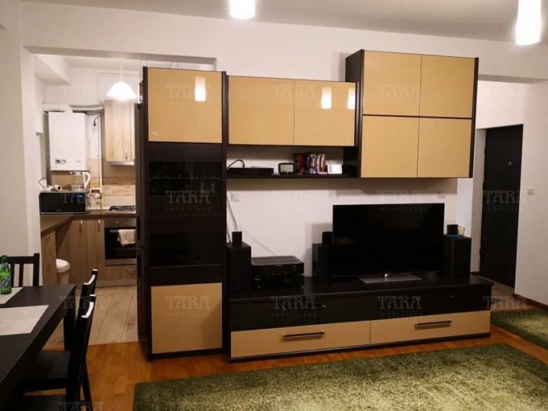 Apartament Cu 2 Camere Manastur ID V912344 1