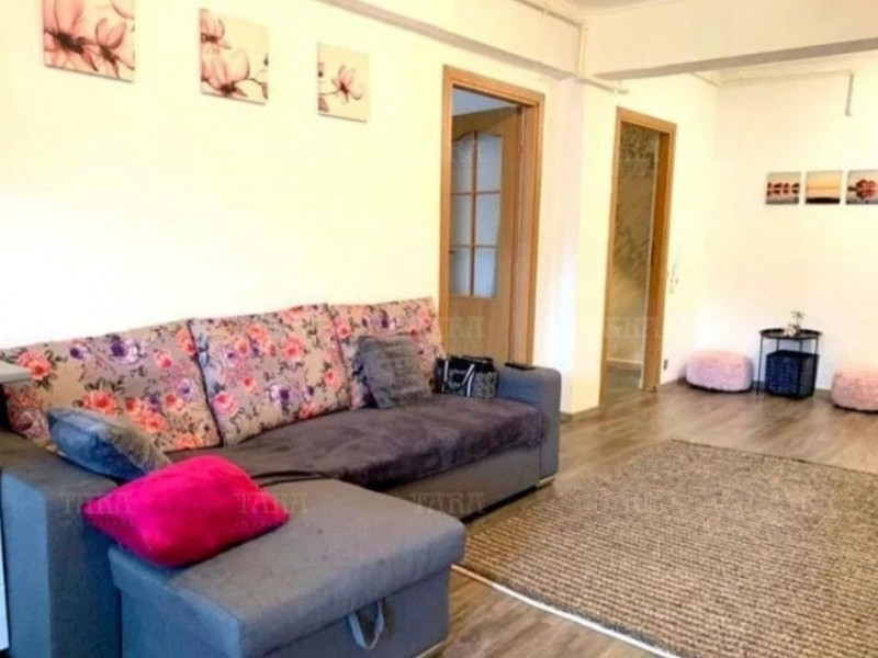 Apartament Cu 2 Camere Baciu ID V851738 7