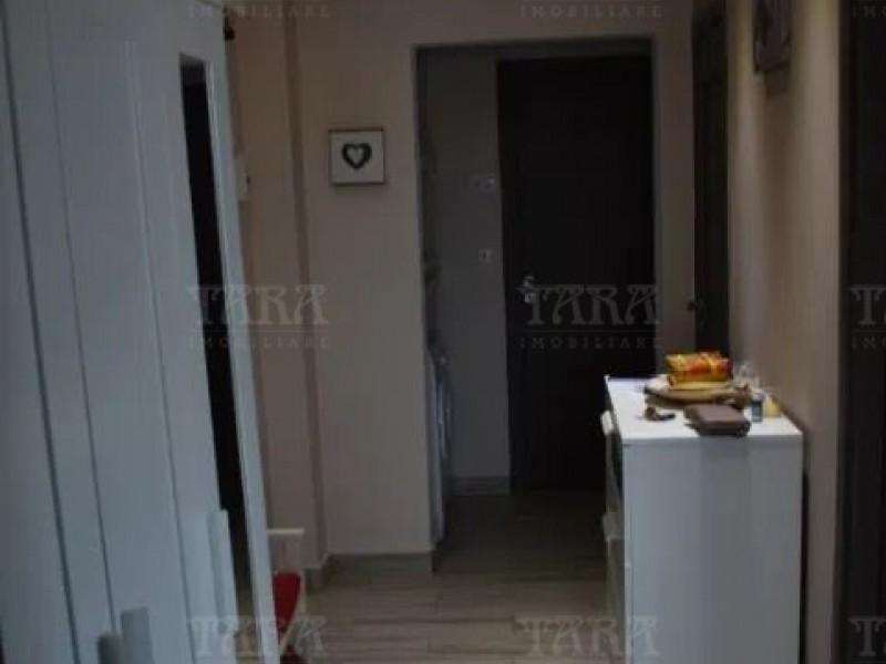Apartament Cu 2 Camere Manastur ID V1001887 5