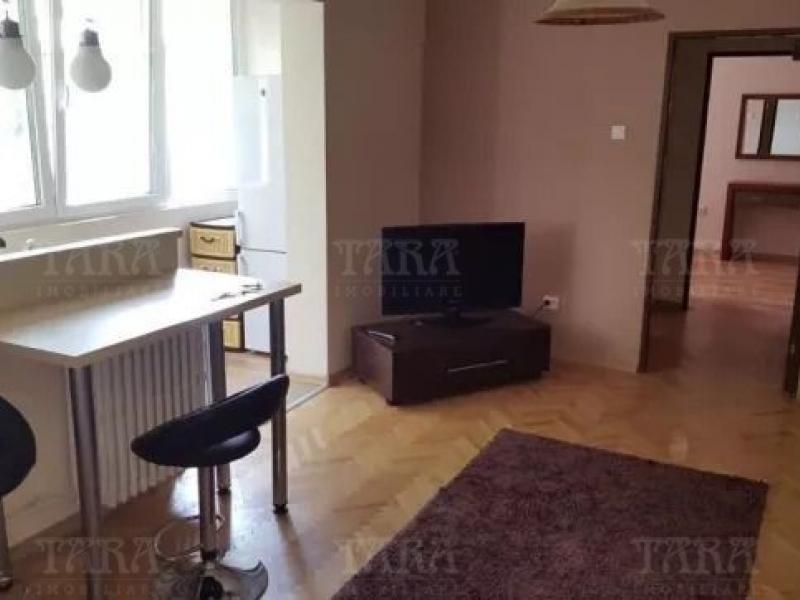 Apartament Cu 2 Camere Gheorgheni ID V811704 1
