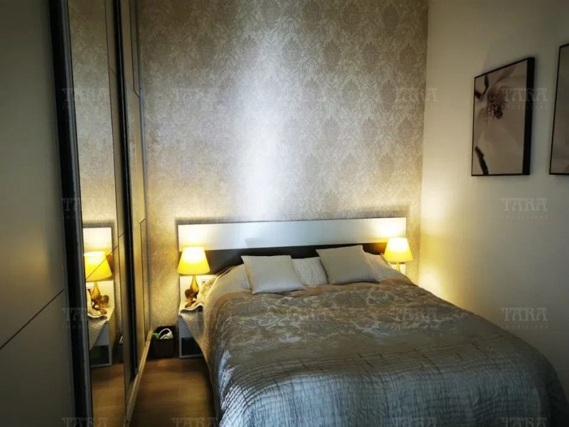 Apartament Cu 2 Camere Marasti ID V1102908 7