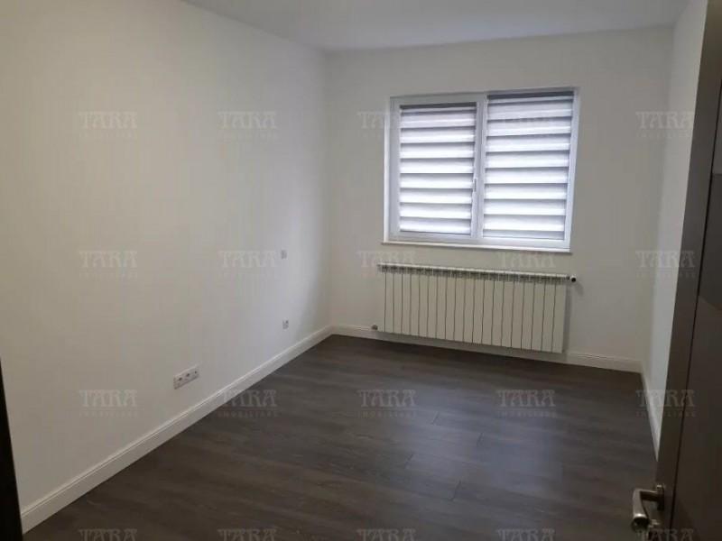 Apartament Cu 3 Camere Baciu ID V653345 6