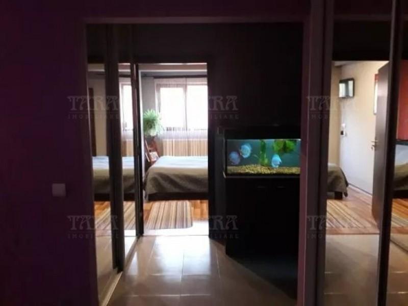 Apartament Cu 3 Camere Floresti ID V780665 4