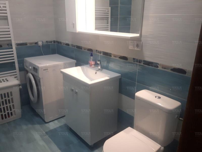 Apartament Cu 3 Camere Borhanci ID V766116 6