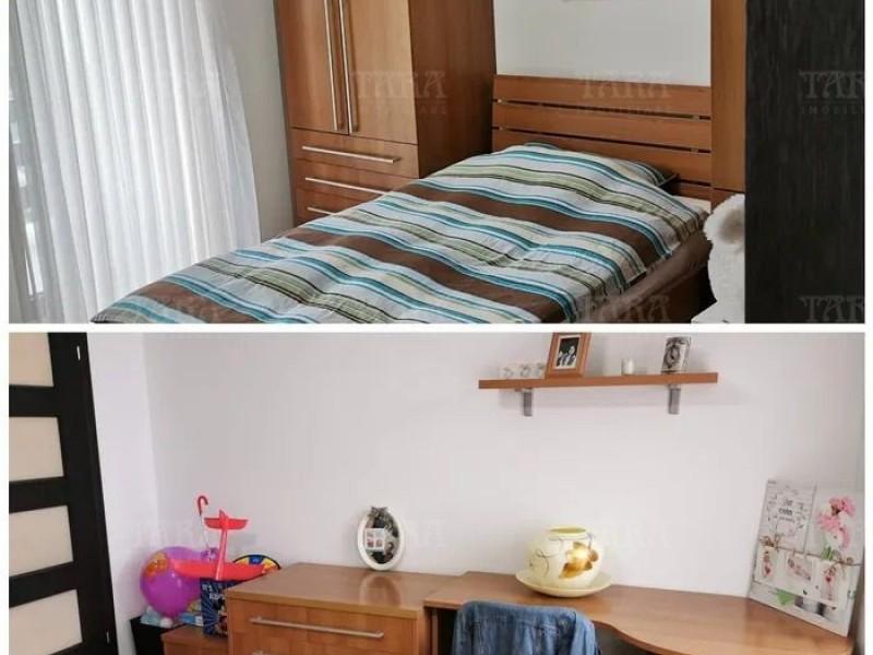 Apartament Cu 3 Camere Europa ID V1012009 3