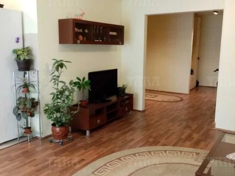Apartament Cu 3 Camere Borhanci ID V1130542 3