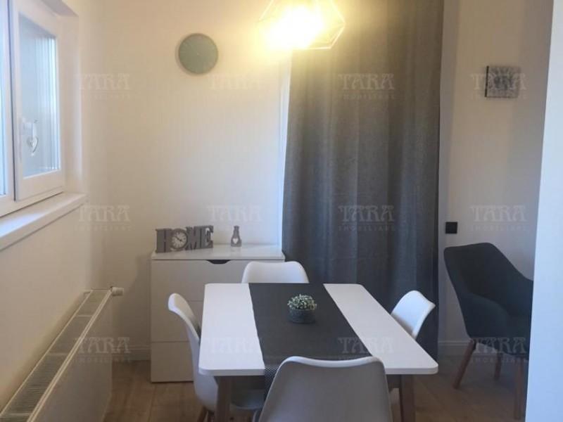 Apartament Cu 3 Camere Borhanci ID V648624 6