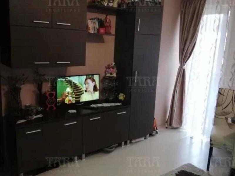 Apartament Cu 2 Camere Floresti ID V937768 1
