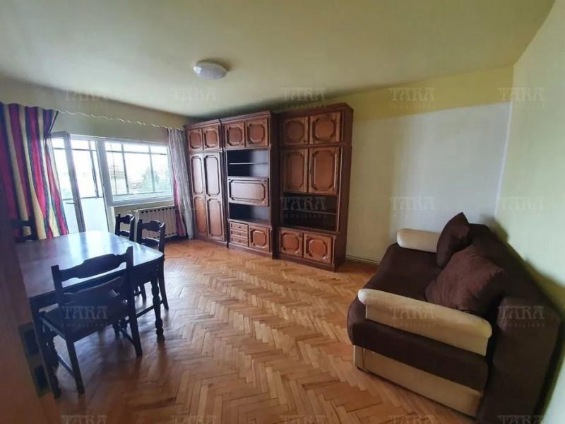 Apartament Cu 4 Camere Marasti ID V1223515 4